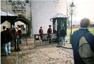 toweroflondon15.jpg
